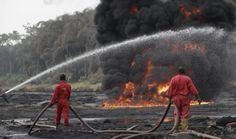 Pipeline vandalism drops by 28% – NNPC http://www.businessdayonline.com/pipeline-vandalism-drops-by-28-nnpc/