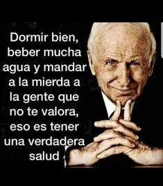 Funny Spanish Memes, Spanish Humor, Short Quotes, Best Quotes, Phrases About Life, Mexican Quotes, Spanish Inspirational Quotes, Grieving Quotes, General Quotes