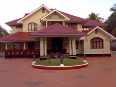 best indian house models Photo11