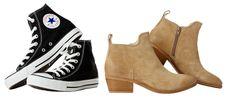 Koko naisten kenkävalikoima. Kun ostat kaksi paria naisten kenkiä, saat 20 % alennusta molemmista pareista. Tarjous koskee normaalihintaisia kenkiä. Nilson Shoes, 2. KRS.