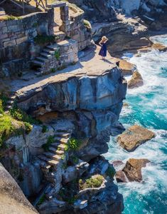 Coogee Beach, Sydney Beaches, Centennial Park, Travel Oz, Rock Pools, Australia Tourism, Hiking Spots, Best Hikes, Weekend Trips