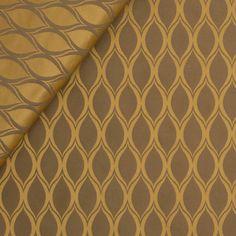 Table runner Silk Fabric, Table Runners, Louis Vuitton Damier, Decor Ideas, Restaurant, Pattern, Patterns, Restaurants, Dining Room