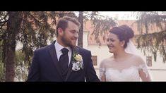 Alex & Alexandru  - wedding highlights Wedding Highlights, Wedding Film, Wedding Dresses, Facebook, Youtube, Instagram, Bride Dresses, Bridal Gowns, Weeding Dresses