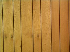 What to Do With Outdated Wood Paneled Walls thumbnail