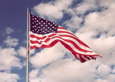 Happy Fourth of July to my Pin Friends.  God bless America.  God bless our military men and women.