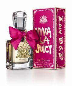 96e34537483f2 Viva La Juicy by Juicy Couture 3.4oz 100ml EDP Spray   Eau De Parfums  Perfume