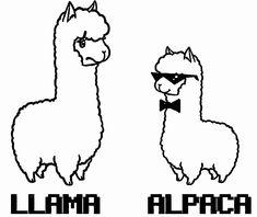 8 Best Llama Paintings Images Llama Drawing Llama Arts Llama Face