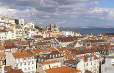 #Lisbon #Portugal #medcruise #luxurytravel
