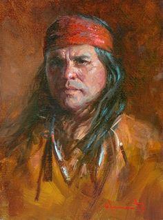 apache-portrait.jpg (408×550)