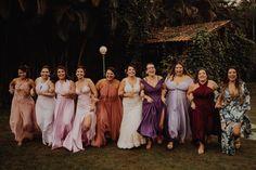 wedding photographer portugal Wedding Bridesmaids, Bridesmaid Dresses, Wedding Dresses, Portugal, Weddings, Fashion, Bridesmaids, Lana Del Rey, Bridesmade Dresses