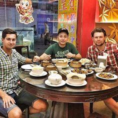 #chinatown #binondo #manila #philippines #pinas #travel #travelphotography #travelgram #traveldiaries #travelblog #traveltheworld #instatravel #instadaily #instapassport #beautifuldestinations #tripadvisor #lonelyplanet #natgeotravel #gopro #wanderlust #backpacking #holiday #vacation #pinoy #asianboy #like4like #follow4follow #igersmanila #foodporn #foodie  Yummery - best recipes. Follow Us! #foodporn