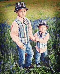 East Texas Photography   High School Portraits   Wedding Photographer - childhood