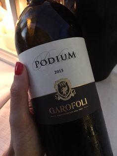 http://vino.tv/?p=2238