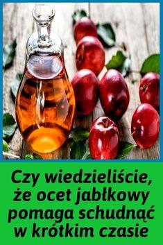 Food And Drink, Vegetables, Fruit, Drinks, Fitness, Decor, Drinking, Beverages, Decoration