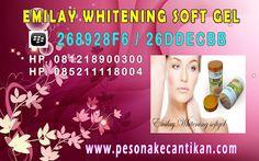 INFO PEMESANAN  LILIK SOLEKAH  CALL / SMS :   HP - 0812 18 900 300 ( Simpati ) HP - 0817 60 111 09   ( XL       ) HP - 0852 1111 8004  ( AS       ) HP - 08 999 746 999   ( Tree     )  PIN BlackBerry : 268928F6 / 26DDECBB