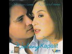 Pagdating ng panahon sharon cuneta full movie
