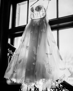 Bridal Shrug, Bridal Parties, Beautiful Gowns, Bridal Dresses, Bridesmaids, Hair Makeup, Models, Black And White, Cake