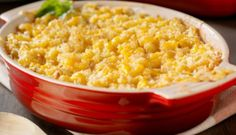 Traeger Grill Macaroni & Cheese ~ Yes, smoked mac and cheese!