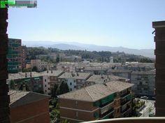 Alquiler de casas/pisos Piso estudiantes Av. Pulianas - Campus Cartuja Granada - Nuevo Mundo Anuncios
