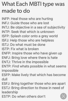 Intj T, Isfj, Infp T Personality, Introverted Thinking, Enfp Relationships, Aesthetic Words, Psychology, Deduction, Human Behavior