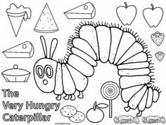 Caterpillar Coloring Sheets coloring pages for very hungry caterpillar very hungry Caterpillar Coloring Sheets. Here is Caterpillar Coloring Sheets for you. Caterpillar Coloring Sheets the larvae of sawflies caterpillar coloring shee. Insect Coloring Pages, Leaf Coloring Page, Summer Coloring Pages, Butterfly Coloring Page, Cool Coloring Pages, Coloring Pages To Print, Coloring Pages For Kids, Coloring Sheets, Coloring Books