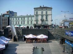 #Sosnowiec #Poland