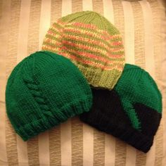 Hats for homeless veterans...knit or crochet some this year and donate!  They were willing to give their lives for you...what are you willing to give them?
