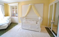 Royal Baby Fever Means Big Bucks for British Retailers nursery
