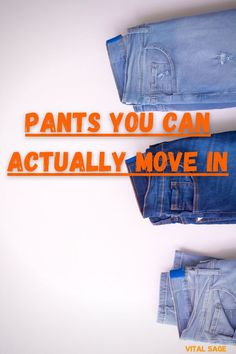 Finding clothes, and pants in particular, that do not limit your movement, flexibility, or mobility, can be hard. I have found several features and examples of pants that you should look for to maintain an active lifestyle. #pants #mobility #anklemobility #anklemobilityforsquats Ankle Mobility Exercises, Deep Squat, Thin Waist, Travel Pants, Slim Fit Pants, Work Pants, My Wardrobe, Cool Shirts, Flexibility