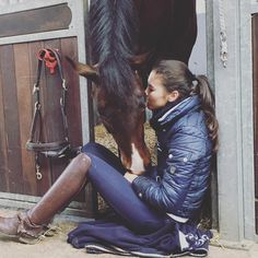 Why do you think is it essential to consider the proper suggestions in acquiring the equestrian boots to be utilized with or without any horseback riding competitors? Equestrian Boots, Equestrian Outfits, Equestrian Style, Horse Love, Horse Girl, Ft Tumblr, Horse Pictures, Equine Photography, Horseback Riding