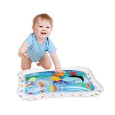 Children's Water Play Mat ETNA PRODUCTS CO INC https://www.amazon.com/dp/B0187WDG62/ref=cm_sw_r_pi_dp_x_VHBoybK2YWR01