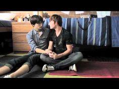 Judas Kiss: Behind the Scenes -- Episode 4