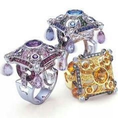 repost via @instarepost20 from @goldiaq #goldiaq #highend #finejewelry