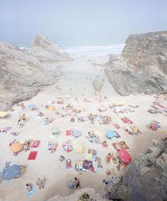 Praia Piquinia 28/08/10 12h20 - 20x200