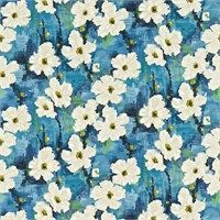 Products   Harlequin - Designer Fabrics and Wallpapers   Giverny (HBRU120147)   Impasto