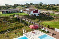 Monte Xisto | Hotel Rural | Santiago do Cacém | Alentejo | Portugal