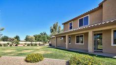 19258 E Rosa Road, Queen Creek AZ, 85142   Homes.com