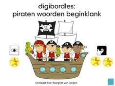 Viewing 1 - 20 of 44241 results for math addition amp subtraction within 20 worksheets fun pirate theme Jack Le Pirate, Pirate Day, Pirate Theme, Pirate Kids, Pirate Birthday, 4th Birthday, Math Addition, Addition And Subtraction, Pirate Clip Art