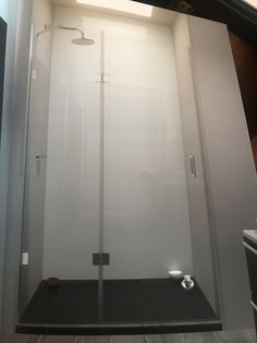 Armoire, Shower, Room, Furniture, Home Decor, Clothes Stand, Rain Shower Heads, Bedroom, Closet
