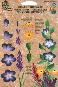 donna_dewberry_one_stroke_teaching_guide_work_sheets_tag_mehron_face_body_paints. - card idea - donna_dewberry_one_stroke_teaching_guide_work_sheets_tag_mehron_face_body_paints_supplies_gold_coas - Tole Decorative Paintings, Tole Painting, Fabric Painting, Painting & Drawing, Decorative Crafts, Donna Dewberry Painting, One Stroke Painting, Painting Lessons, Painting Techniques
