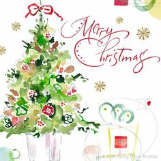 May peace fill your heart, may love warm your home and may joy light up your life! Wishing you all the gifts that Christmas brings. #merrychristmas