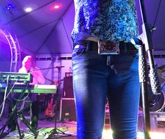 https://flic.kr/s/aHsm8rEVTf | LED ZEPAGAIN (Fotos-45) - Show Point Norte - Lauro de Freitas-Salvador-Bahia-Brasil (23-09-2017) | LED ZEPAGAIN (Fotos-45) - Show Point Norte - Lauro de Freitas-Salvador-Bahia-Brasil (23-09-2017)