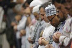 Ini Sebabnya Laki-laki Perlu Shalat Shubuh di Masjid