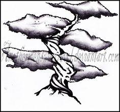Bonsai Tree Tattoo By Anothermenswearrevol On Deviantart Bonsai Tree Tattoos, Deviantart