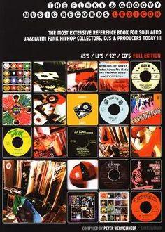GENERATION SOUL DISCO FUNK RADIO - La REFERENCE Soul, Disco, Funk ! Écouter la musique gratuitement - Funk lexicon : Funky & Groovy Music Records Lexicon