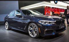 2018-BMW-530e-and-M550i-INLINE - CarAndDriver.com