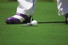 GolferGurus.com: GOLF EQUIPMENT: TEN BEST GOLF CLUB SETS FOR BEGINNERS