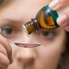 10 remèdes naturels avec l'huile essentielle de Tea Tree