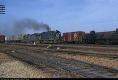 RailPictures.Net Photo: MP 856 Missouri Pacific EMD GP38 at Longview, Texas by Douglas G. Walker