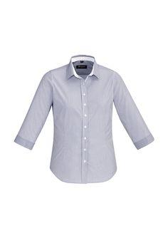 Patriot Blue Shirt Dress, Mens Tops, Blue, Shirts, Dresses, Products, Style, Fashion, Vestidos